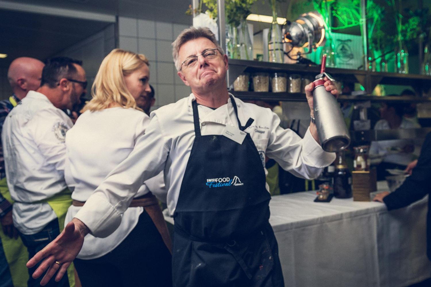 Taste-of-Zermatt_Events_Kitchen-Party.jpg